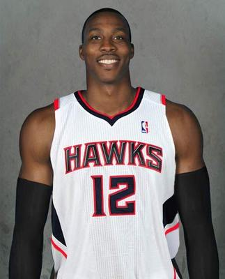 Dwight-howard-hawks_display_image_medium