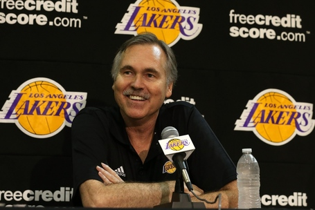 Los-angeles-lakers-introduce-mike-20121115-145448-644_medium