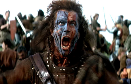 Braveheart-mel-gibson_medium
