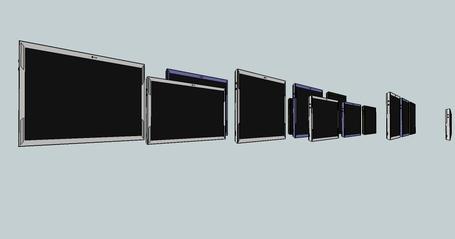 07_tablets_medium