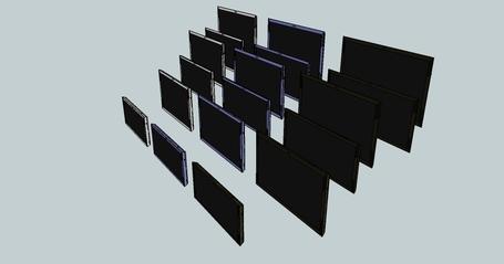 10_tablets_medium