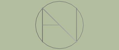 00_symbol_medium
