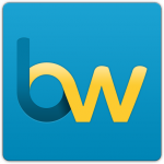 Bw_logo_512x512-150x150_medium
