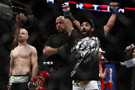 087_johny_hendricks_vs_martin_kampmann_gallery_post_medium