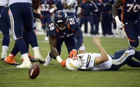 20121118__von-miller-broncos-philip-rivers-111812_p1_medium
