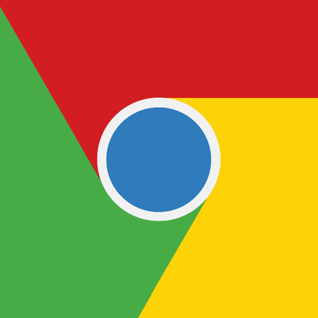 Metro_chrome__282d_29_medium