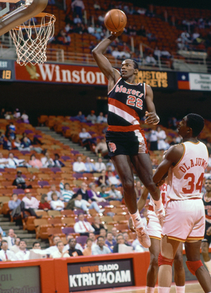 Clyde_drexler_main_medium