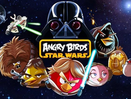 Angry-birds-star-wars-splash_wide-4_3_r560_medium