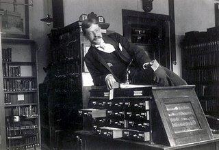 Librarian_medium