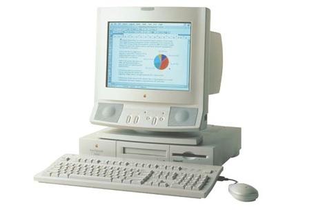26-01-25-powermac-6100-535_medium