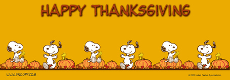 Happy-thanksgiving-snoopy1_medium