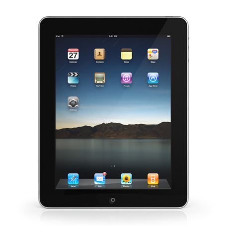 Pics-apple-ipad-4-from-the-front-apple-ipad-4-pics-prices_medium