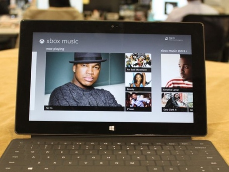 Xbox-music-is-microsofts-new-streaming-music-service-you-can-stream-songs-for-free-with-ads-or-pay-999-per-month-to-listen-ad-free-it-also-syncs-with-xbox-and-windows-phones_medium