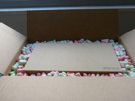 Acer-iconia-w700-6691-unboxing-002_medium