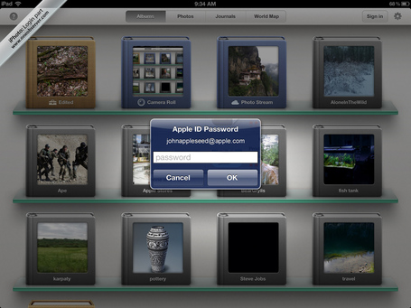 Iphoto_1_login-part_medium