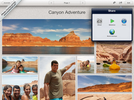 Iphoto_3_sharing-options_medium