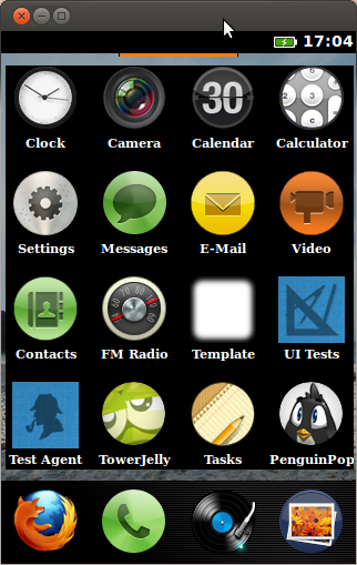 B2g-home-screen_medium