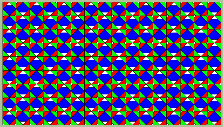 Subpixel_arrangements_geometries_medium