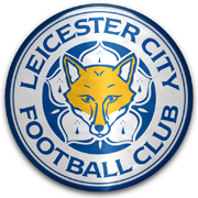 Badgeleicester_city_medium