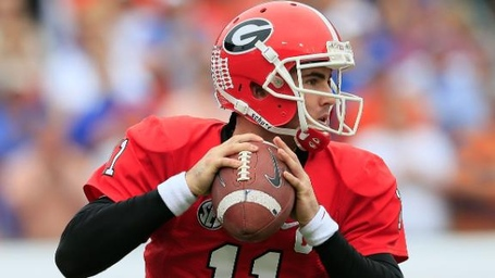 Dm_121126_ncf_aaron_murray_media_blackout_medium