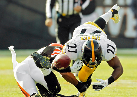 Steelers_browns_football__ctnews_chroniclet