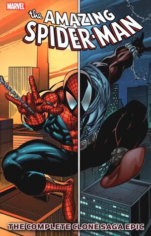 300px-spider-man_the_complete_clone_saga_epic_vol_1_1_medium