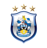 Huddersfield-town-large-logo_medium