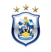 Huddersfield-town-large-logo_medium