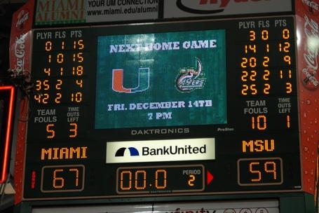 Miamivsmichiganstate11-28-2012306_medium