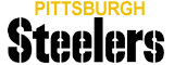 Pitt_steelers_medium