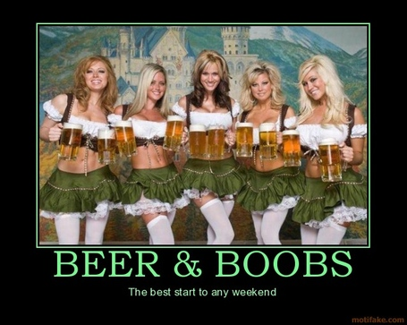 Beer-amp-boobs-beer-boobs-tits-funbags-weekend-demotivational-poster-1243652155_medium