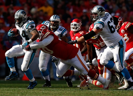Carolina-panthers-v-kansas-city-20121202-105818-007_medium