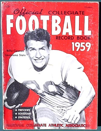 Billy_cannon_magazine_cover_medium
