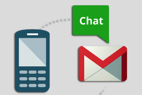 Gtalk-free-sms-in-india_medium