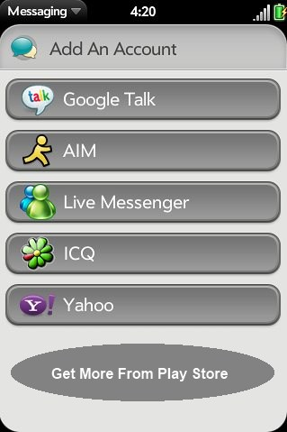 Webos-messaging-plugins-icqyahoo_medium