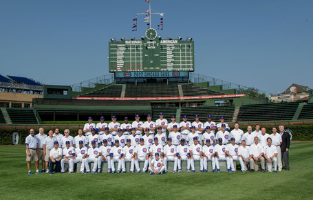 2012cubs_team2_medium