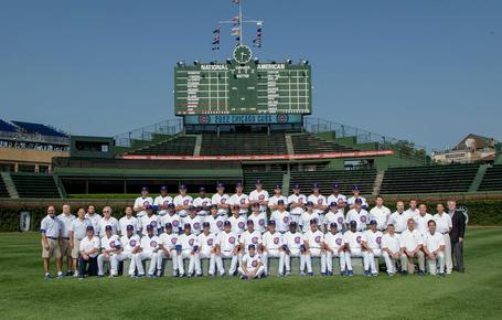 2012cubs_team2_medium