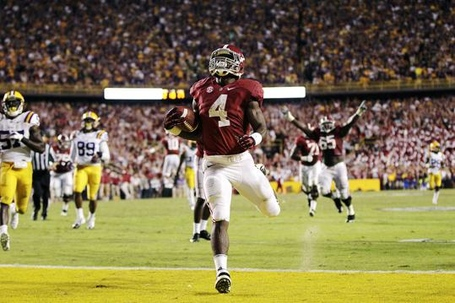 Tj-yeldon-alabama-lsu-539_medium