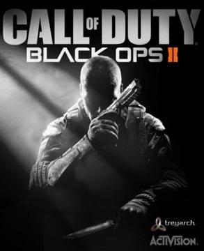 Call_of_duty_black_ops_ii_game_cover_medium