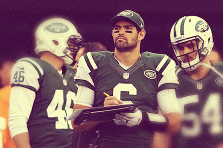 Mark-sanchez-benched-elite-daily1_medium