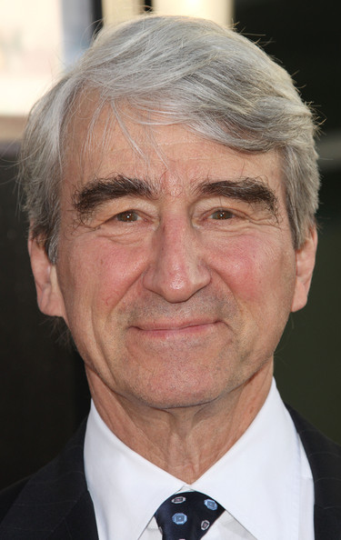 Sam_waterston_premiere_hbo_newsroom_arrivals_j6tqkjwr9ytl_medium