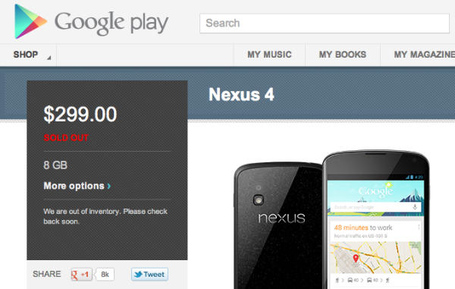 Nexus-4-google-play-store-sold-out-2_medium