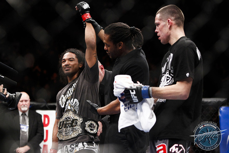 207_benson_henderson_vs_nate_diaz_gallery_post_medium
