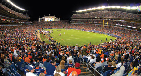 Denver_bronco_stadium-9123_medium