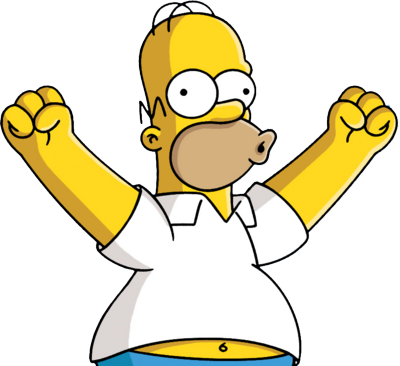 Homer-simpson-psd24858_medium