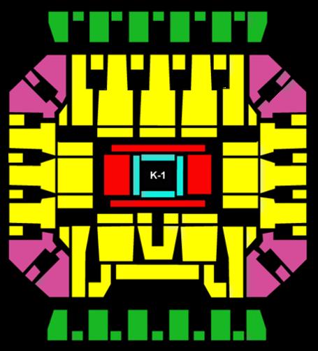 Stadio_medium