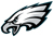 Philadelphia-eagles-logo-small_medium