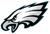 Philadelphia-eagles-logo-small_medium