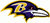 Baltimore-ravens-logo-small-as-smart-object-1_medium