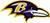 Baltimore-ravens-logo-small-as-smart-object-1_medium